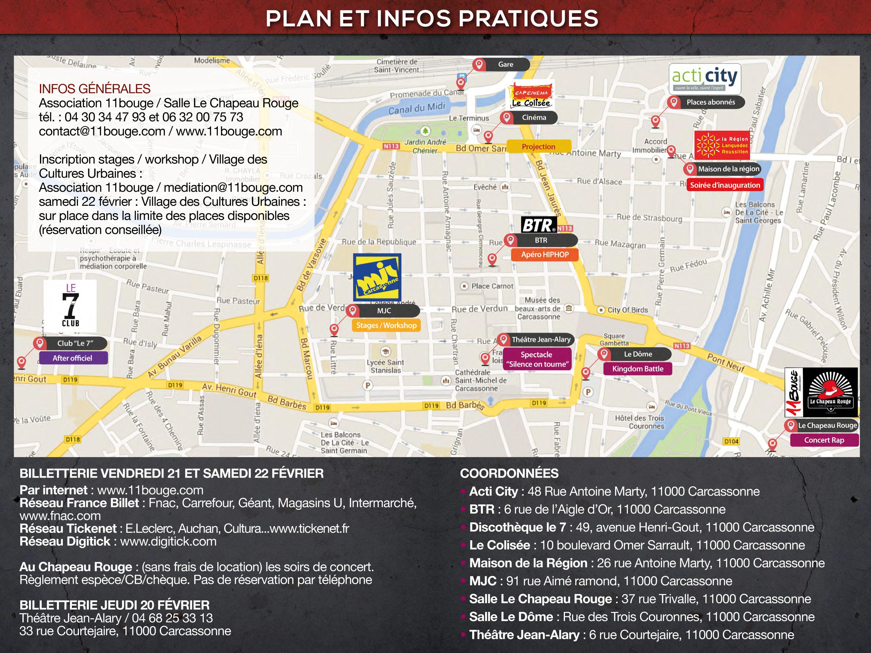 plan festival l'epopée hip hop