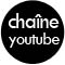 iconesfbchaine youtube