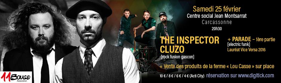 inspector-cluzo