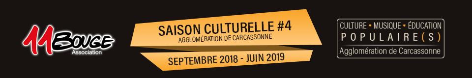 Association 11bouge